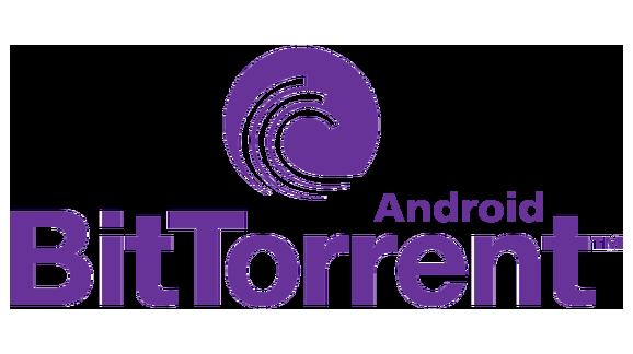 BitTorrent Pro 5.5.3