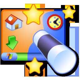 WinSnap 5.1.5 + portátil