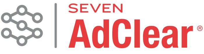AdClear 9.10.2.753-ga Final