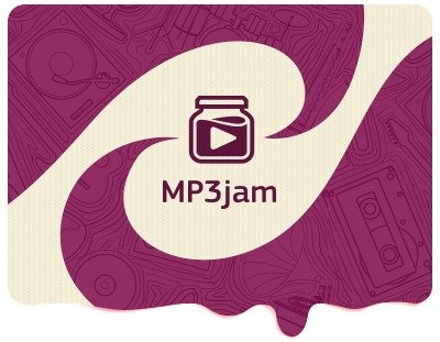 MP3jam 1.1.5.3