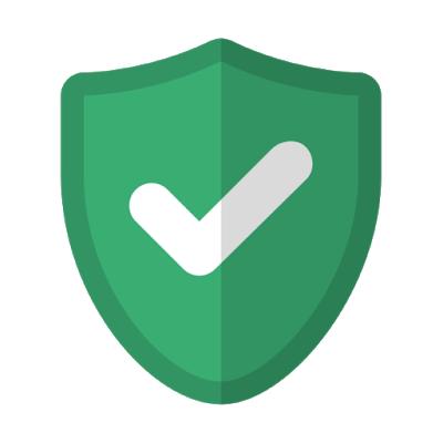 ARP Guard (WiFi Security) v2.6.1
