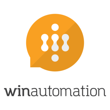 WinAutomation Professional Plus 9.2.3.5816