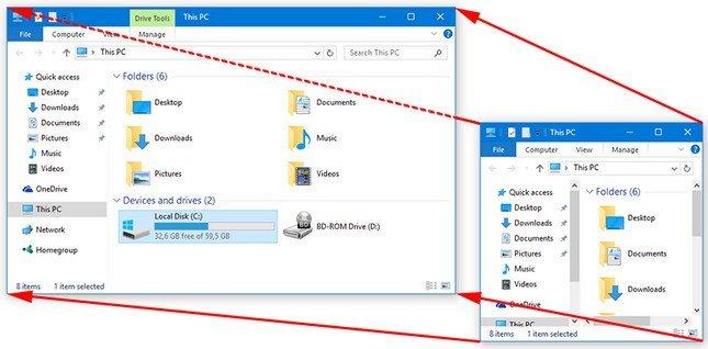 DeskSoft WindowManager 7.3.5