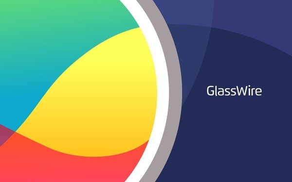 GlassWire – Data Usage Privacy Premium 3.0.354r