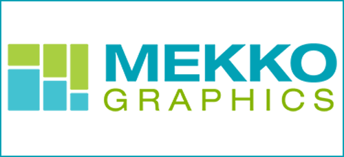 Mekko Graphics for Microsoft Office 9.6.0.2659