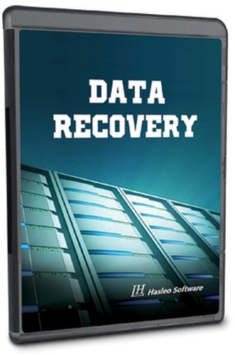 Hasleo Data Recovery 4.8 Professional / Enterprise / Technician / Utilmate