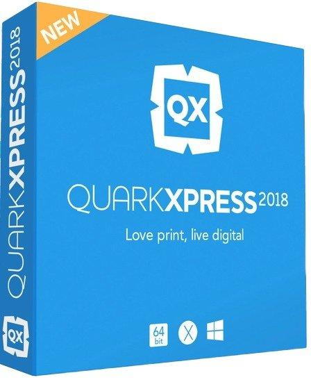 QUARKXPRESS 9.5 TÉLÉCHARGER