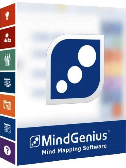 MindGenius Business 2019 v8.0.1.7183