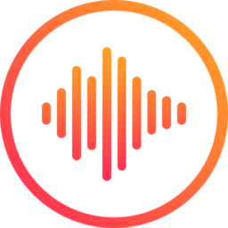 TunesKit Apple Music Converter 2.0.9.17