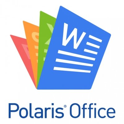 Polaris Office 8.1.637.29056 + Portable