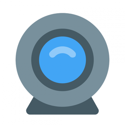 Webcam Surveyor 3.8.2 Build 1141