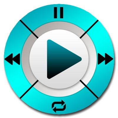Laya Music Player 5.3