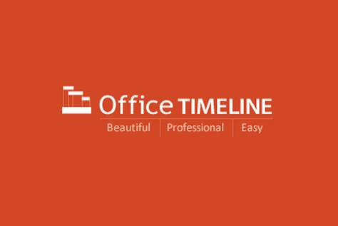 Office Timeline Plus / Pro Edition 5.01.00.00