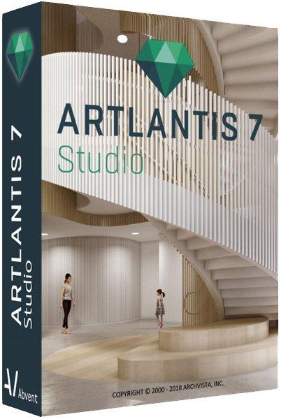 артлантис 7 скачать бесплатно русская версия торрент
