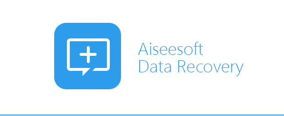 Aiseesoft Data Recovery 1.1.16 + Rus