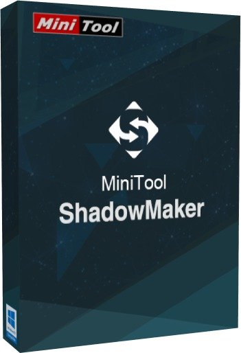 MiniTool ShadowMaker 3.6 Pro / Pro Ultimate / Business / Business Deluxe