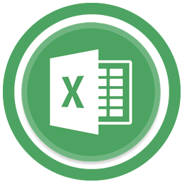 Kutools for Excel 21.00