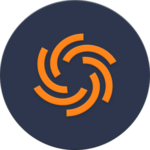 Avast Cleanup & Boost, Phone Cleaner, Optimizer 5.5.0 Premium