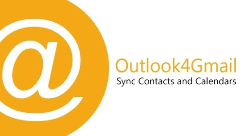 Outlook4Gmail 5.1.2.4345