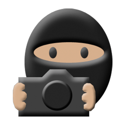 PictureCode Photo Ninja 1.3.9a