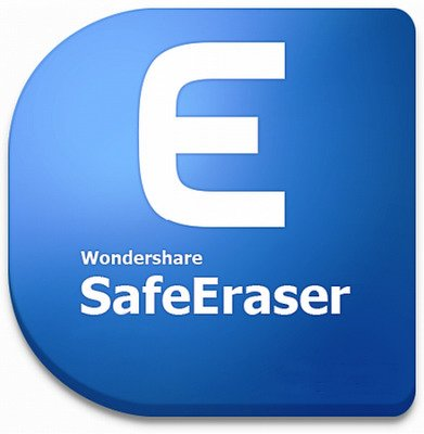 Wondershare SafeEraser 4.9.9.14