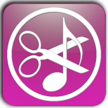 MP3 Cutter 4.1.0 + Portable