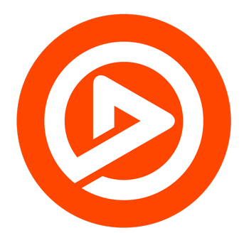 Telestream Switch Pro 4.5.6.10227