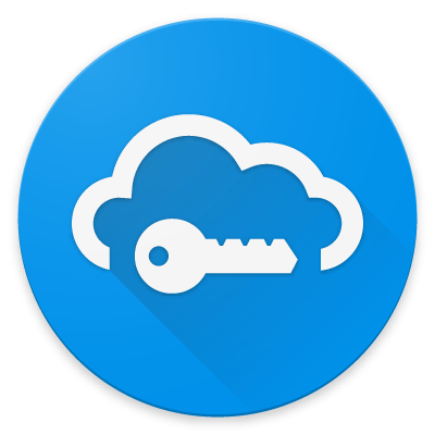 Password Manager SafeInCloud Pro 20.4.3
