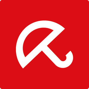 Avira Antivirus Security 2019 Pro 5.6.3