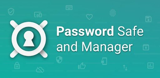 Password Safe and Manager Pro 6.3.3