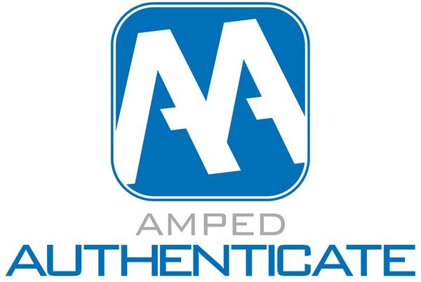Amped Authenticate 2020 Build 19348