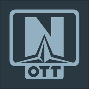 OTT Navigator IPTV Premium 1.5.7.1