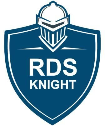 RDS-Knight 4.2.5.15 Ultimate Protection