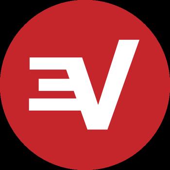 ExpressVPN - Unlimited Secure VPN Proxy 7.6.3