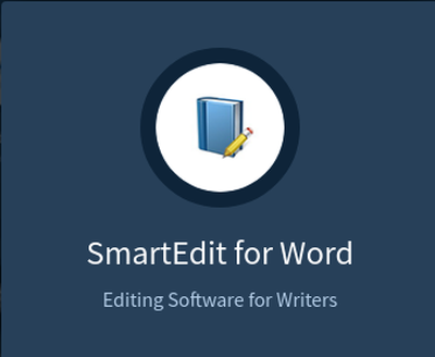 SmartEdit Pro for Word 7.2