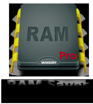 RAM Saver Professional 19.5 + portátil