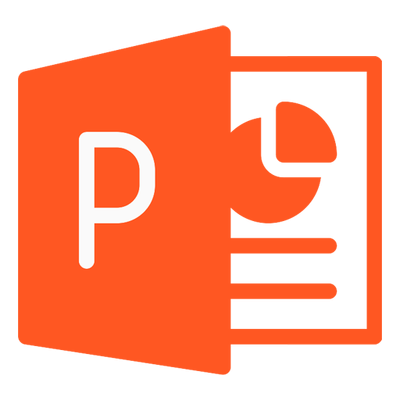 Amazing PowerPoint Password Recovery 1.5.8.8