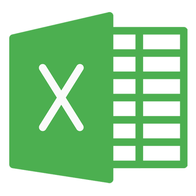 Amazing Excel Password Recovery 1.5.8.8
