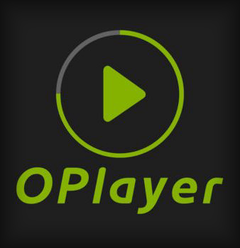 OPlayer 5.00.13