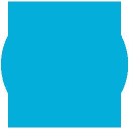 TapinRadio Pro 2.13.6