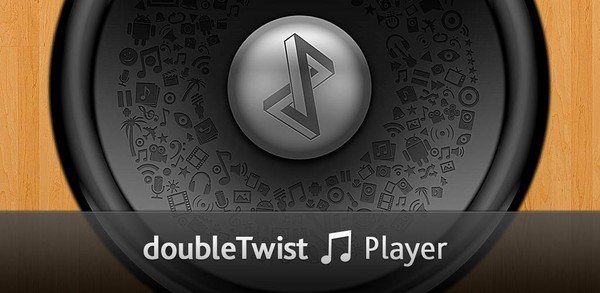 doubleTwist Pro music player 3.3.6