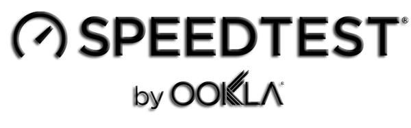 Speedtest by Ookla 4.5.34 Premium