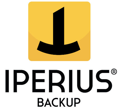 Iperius Backup Full 6.2.5 + portátil