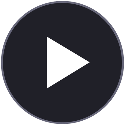 PowerAudio Pro Music Player 9.3.8