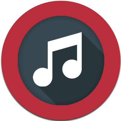 Pi Music Player 3.0.2.1