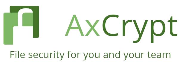 AxCrypt Premium / Business 2.1.1606.0