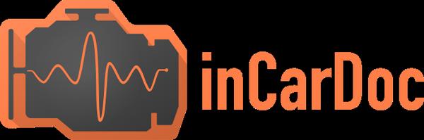 inCarDoc PRO | ELM327 OBD2 7.5.9