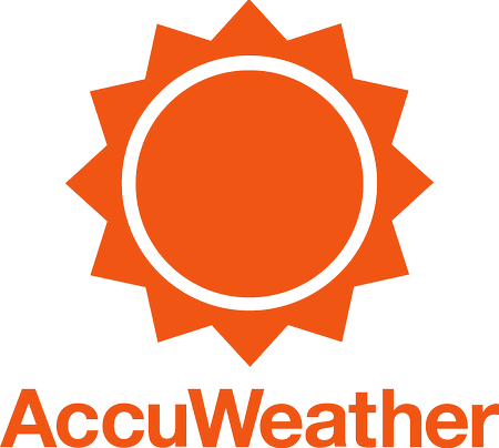 AccuWeather 7.3.55