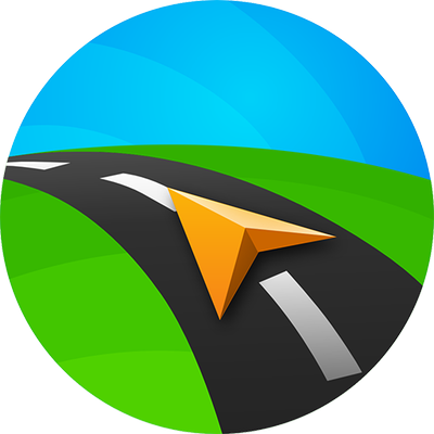Sygic GPS Navigation & Maps 18.7.4 Final