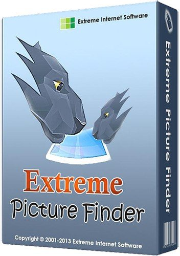 Extreme Picture Finder 3.46.2